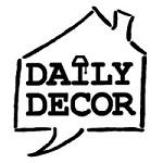 Daily Decor - De dagelijkse dosis wooninspiratie