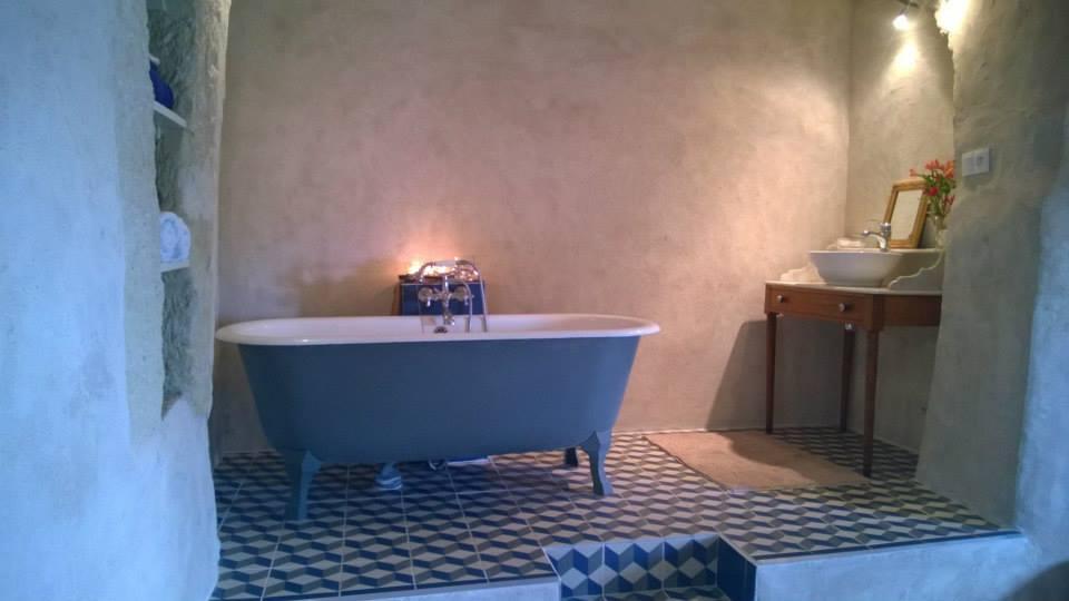 Grot Amboise